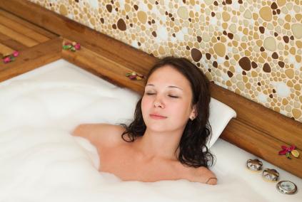 Happy Ending Massage in Abu Dhabi