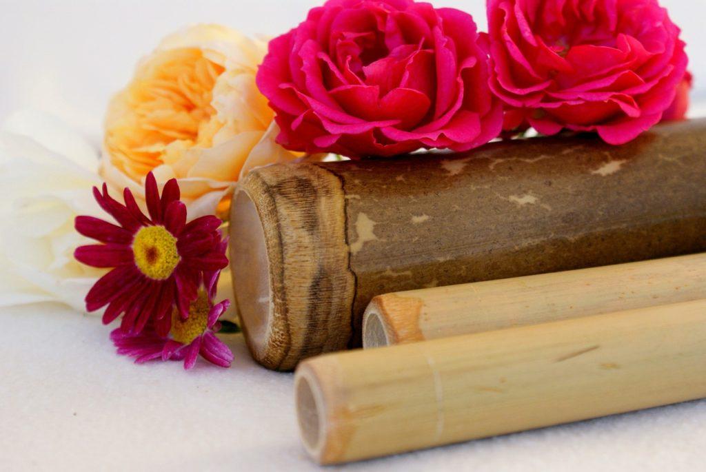 Kerala Massage – The Ayurvedic Way To A Better Health