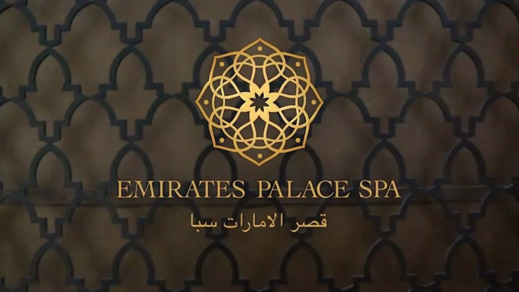 Top 10 Spas and Wellness Massage Centers in Abu Dhabi
