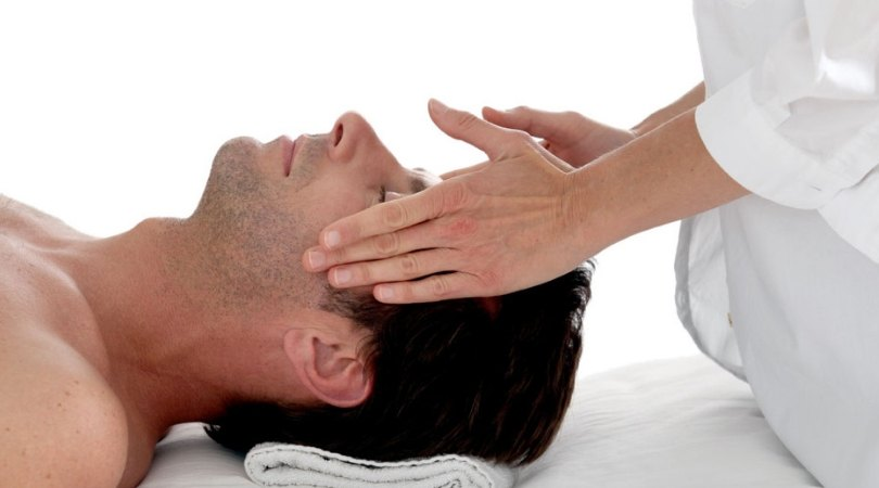 Whole Body Massage in Abu Dhabi